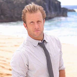 Music N' More: Scott Caan