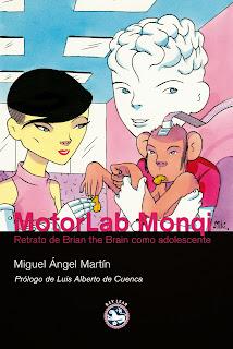 Motor_lab_monqi_ miguel angel martin rey lear