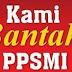 Isu PPSMI Bakal Dilaksanakan Semula - Pakar Bahasa Melayu Bantah Desakan