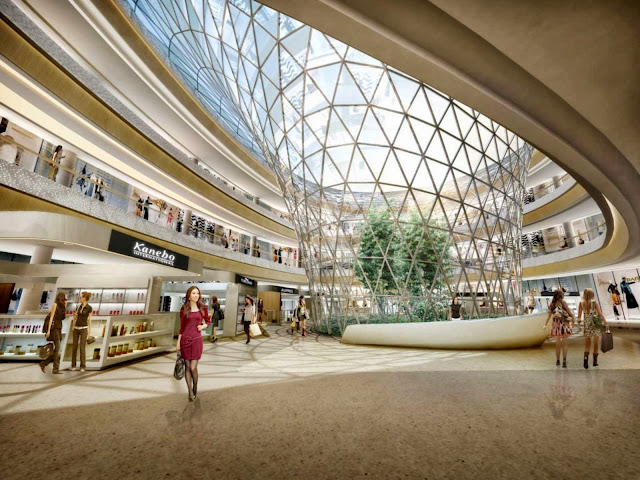 02-Haitang-Bay-International-Shopping-Centre-by-Hassell