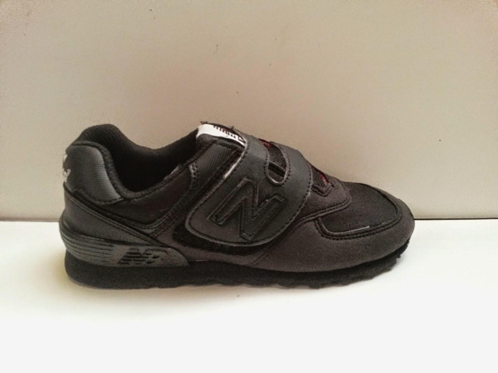 Sepatu Anak Murah New Balance