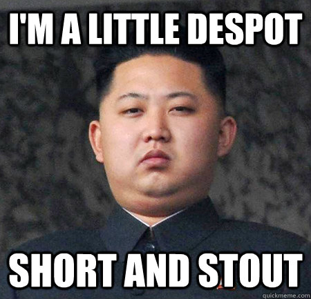 http://3.bp.blogspot.com/-FwCT0oq4sAw/UTnnUukWVjI/AAAAAAAAl4g/JD8Cd_pACo4/s1600/kimjongun-despot.jpg