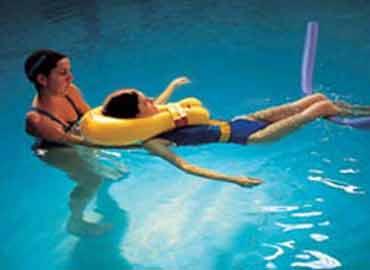 http://3.bp.blogspot.com/-FwCTby8dU9Y/To7_0dazkGI/AAAAAAAAAGE/62rjnAPURSA/s1600/hidroterapia.jpg