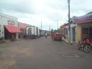 Altamira: