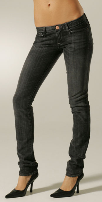 Amazing Women Casual Pants OL Outfit Formal Trousers Skinny Pants Plus Size