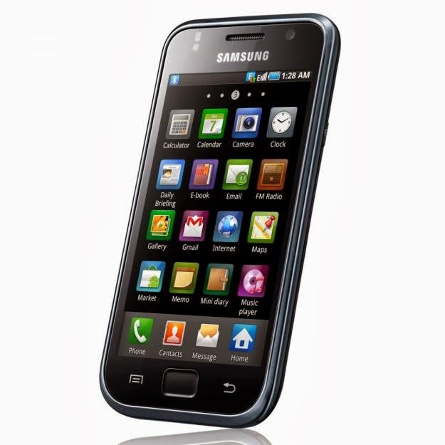 Download SAMSUNG Mobile MTP Device Driver Version 2.9.201.1018