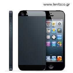 HiPhone 5 Goophone I5 4.0''