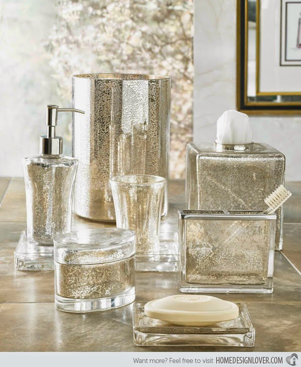 Bathroom Accessories Modern bathroom accessories sets | bathroom ideas