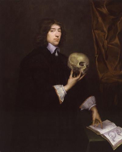 British essayist sir richard crossword clue