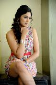 Manisha yadav glamorous photos-thumbnail-7