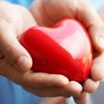 8 Tips Menjaga Kesehatan Jantung
