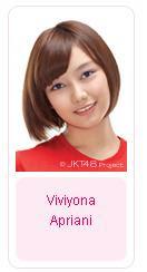 member jkt48 gen 2
