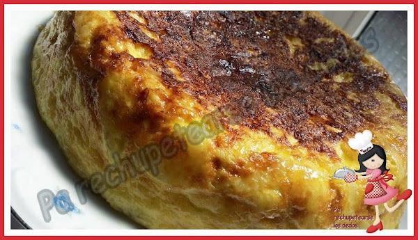 Freir con poco aceite cocinar en casa es for Cocinar wok sin aceite