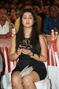 Charmi latest glamorous photos-thumbnail-8