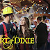 Hart of Dixie, Walkin' after midnight 2x05
