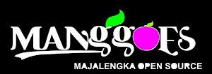 IGI Kabupaten Majalengka