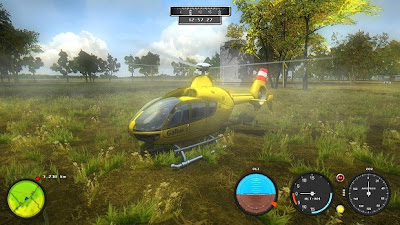 http://3.bp.blogspot.com/-FwJercxd_f8/UxK2IsxtY8I/AAAAAAAAIpM/Axf1bJn_zJ8/s1600/Helicopter-Simulator-Search-and-Rescue-PC-Game-Screenshot-1.jpeg