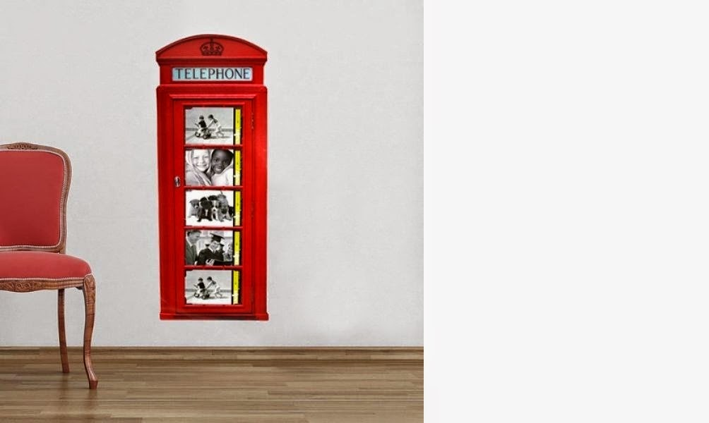phone-box-photo-frame-telefon-klubesi-fotograf-cercevesi
