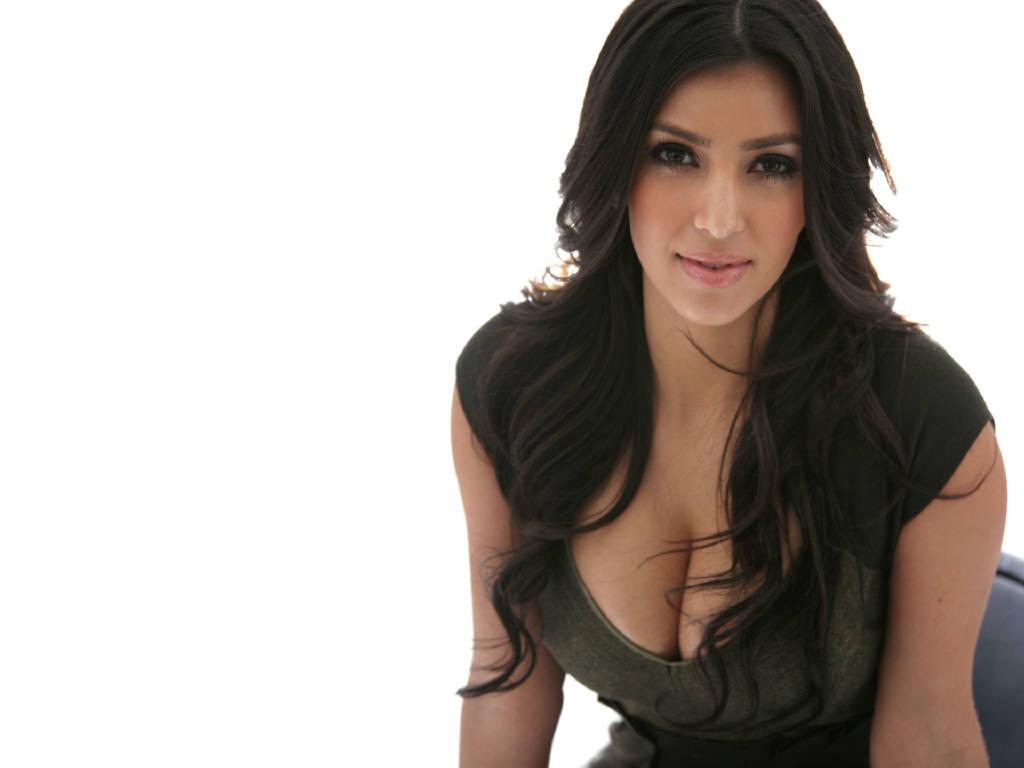 http://3.bp.blogspot.com/-FwLG_WgU06o/ToLvZbYFOkI/AAAAAAAASao/VE1E66mHug4/s1600/Kim+Kardashian+%25285%2529.jpg