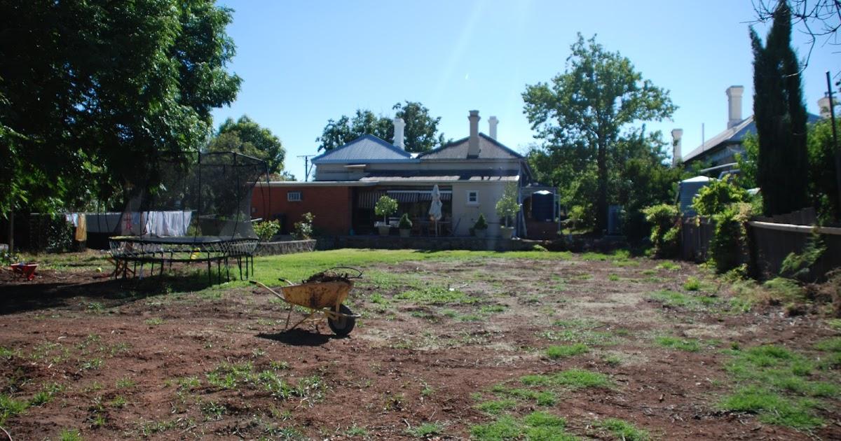 Adelaide villa the garden design for Garden design adelaide