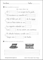 http://primerodecarlos.com/SEGUNDO_PRIMARIA/noviembre/Unidad_4/fichas/lengua/lengua5.pdf
