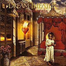 Learning to Live Lyrics Dream Theater