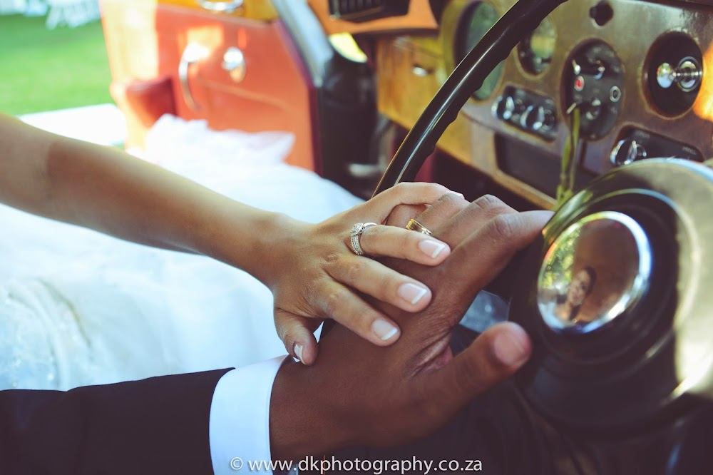 DK Photography DSC_5677 Franciska & Tyrone's Wedding in Kleine Marie Function Venue & L'Avenir Guest House, Stellenbosch  Cape Town Wedding photographer