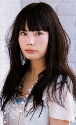 Straight Hairstyles, Asian Bangs Hairstyles, Cute Women Haircut, Young Women Haircuts, Women's Hairstyles, Female hairstyles, Straight Hairstyles, Long Bangs Hairstyles, Bangs Hairstyles, Asian Hairstyles for Female, Asian Cute Women Haircut