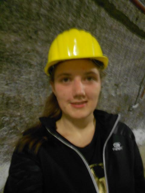 18. Kristall-Lauf Sondershausen - Zielfoto, bitte lächeln!