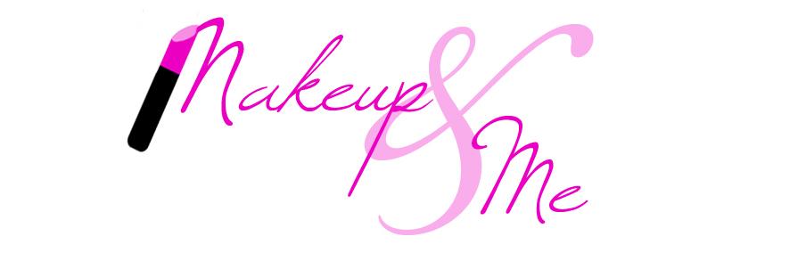 Makeup & me