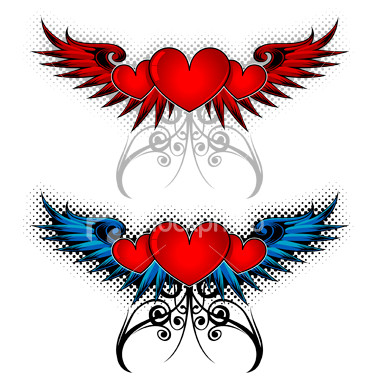 posted by celebrity wind 14 at 09 39 labels tattoo design