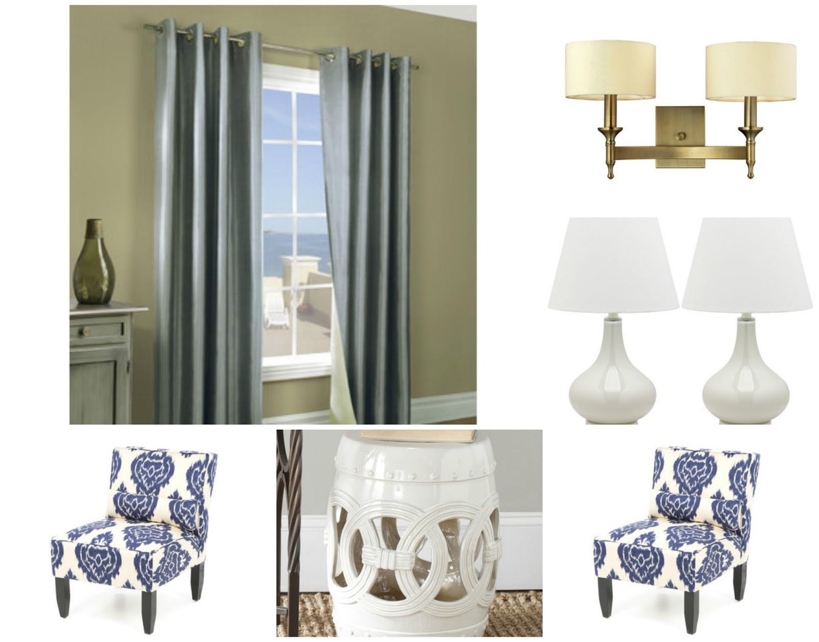 cosy carolina havahd house and wayfair. Black Bedroom Furniture Sets. Home Design Ideas