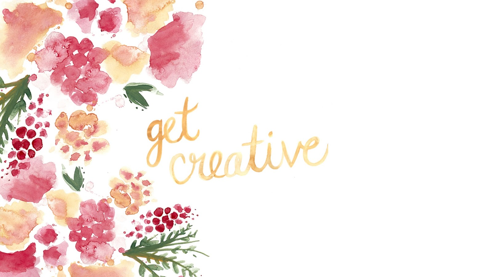 1000+ Images About Desktop On Pinterest