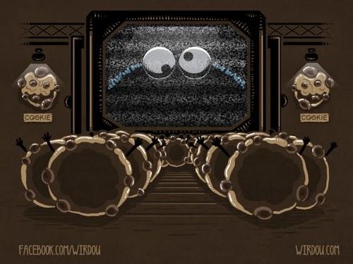 13-Mysterious-Leader-T-Shirt-Designer-Pablo-Bustos-Wirdou-www-designstack-co