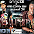 New AUDIO | Dmmoze ft firsr godfrey[EBSS] - Najiuliza | Download