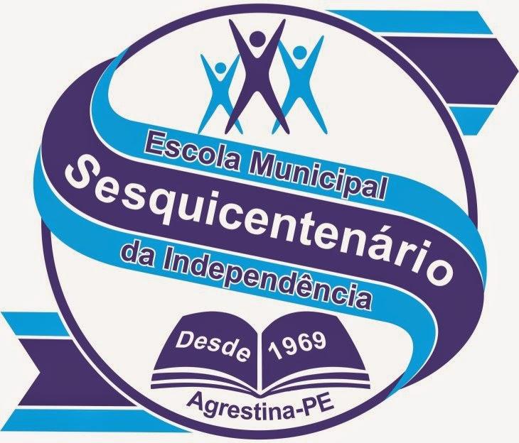 Sesquicentenário