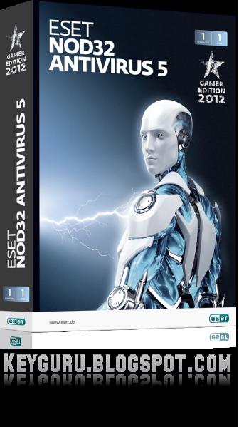 2007 activation anti norton virus: