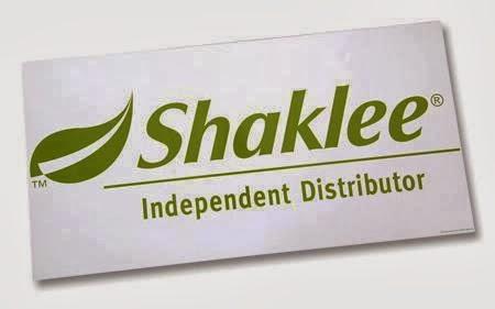 pengedar sah shaklee & cod shaklee di kampar perak