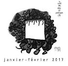 programme janvier-février 2017