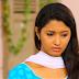 Kalyanam Mudhal Kadhal Varai 21/01/15 Vijay TV Episode 55 - கல்யாணம் முதல் காதல் வரை அத்தியாயம் 55