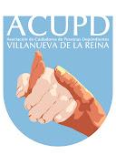 Acupd