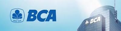 Daftar Biaya Administrasi BCA Terbaru per 1 Februari 2016