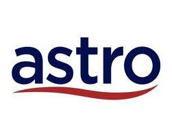 Biasiswa Astro
