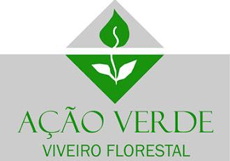Ação Verde / Rodovia Francisco da Silva Pontes, SP 127 - KM 212 - Bairro Invernada s/nº Capão Bonit