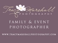 Tracy Marshall Photography