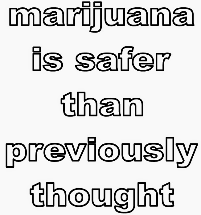 http://www.washingtonpost.com/blogs/wonkblog/wp/2015/02/23/marijuana-may-be-even-safer-than-previously-thought-researchers-say/?tid=rssfeed