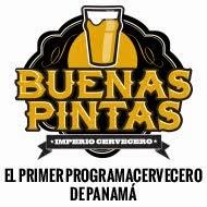 BUENAS PINTAS
