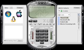 Download X-Lite 4.9