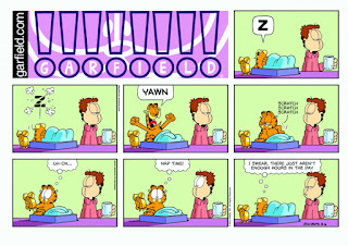 http://garfield.com/comic/2015-09-06
