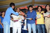 Dhanalakshmi Thalupu Thadithe audio release-thumbnail-8